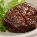 steikas1 150x150 STEIKAS (didkepsnis)